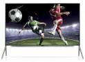 Televizor LG 98UB980V – review & pret