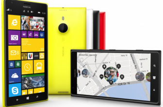 Lumia Phone X – noua gaselnita a celor de la Microsoft?!