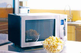 Cum alegem cel mai bun cuptor cu microunde