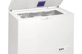 Cum alegem cea mai buna lada frigorifica