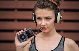 Cum alegem cele mai bune casti audio