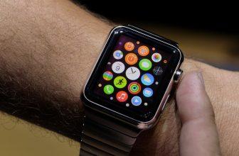Cum alegem cel mai bun smartwatch
