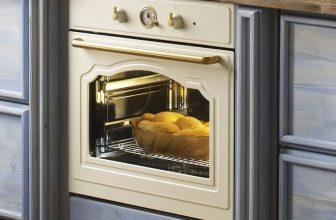 Cum alegem cel mai bun cuptor incorporabil