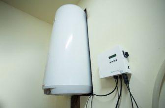Cum alegem cel mai bun boiler electric