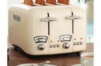 Cum alegem cel mai bun prajitor de paine