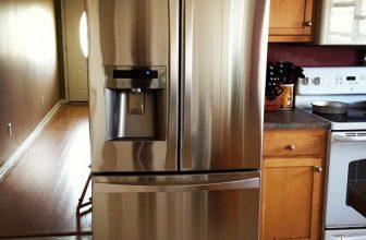 Cum alegem cea mai buna combina frigorifica