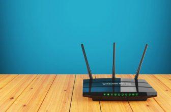 Cel mai bun router wireless – ghid de achizitie