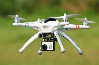 Cea mai buna drona – ghid de achizitie