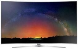 Televizor Samsung 88JS9500 – review & pret