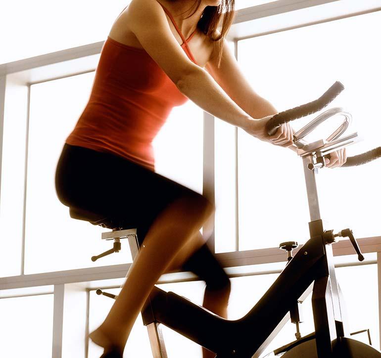 ▷Top 3 Cele mai bune biciclete fitness | mymamaluvs.com